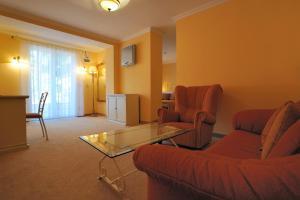 Hotel Solitudo (38 of 51)
