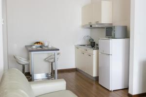 Residence Biri, Апарт-отели  Падуя - big - 2