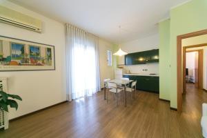 Residence Biri, Апарт-отели  Падуя - big - 6