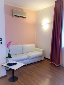 Residence Biri, Апарт-отели  Падуя - big - 5