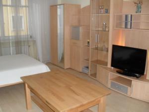 Apartmány Ekaterinburg, Ferienwohnungen  Karlsbad - big - 111