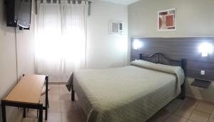 Hotel Enri-Mar, Hotels  Villa Carlos Paz - big - 2