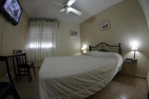 Hotel Enri-Mar, Hotely  Villa Carlos Paz - big - 11
