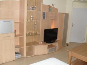 Apartmány Ekaterinburg, Ferienwohnungen  Karlsbad - big - 97