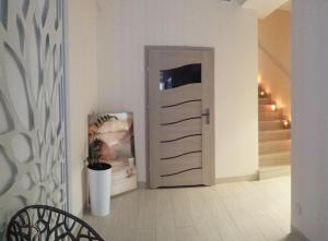 Laura Spa, Apartmány  Łagów - big - 31