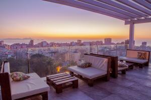 Casa Mosquito, Guest houses  Rio de Janeiro - big - 28