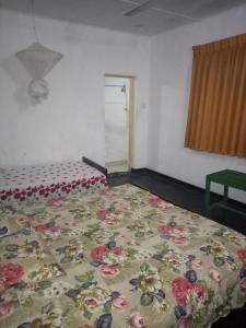 Geethanjalee Hotel, Hotel  Anuradhapura - big - 12