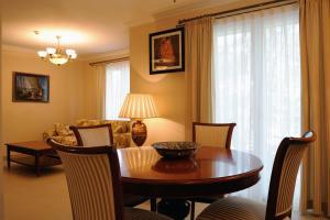 Hotel Solitudo (31 of 51)