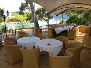 Hotel Solitudo (19 of 51)