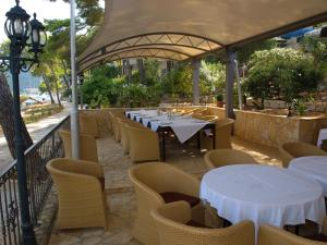 Hotel Solitudo (2 of 51)