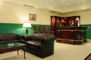 Hotel Solitudo (33 of 51)
