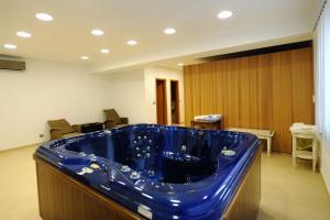 Hotel Solitudo (4 of 51)