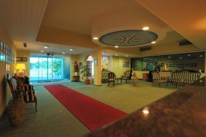Hotel Solitudo (32 of 51)