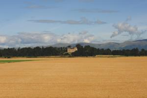 Airth Castle (21 of 22)