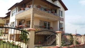 Guest House Amira, Гостевые дома  Кранево - big - 1