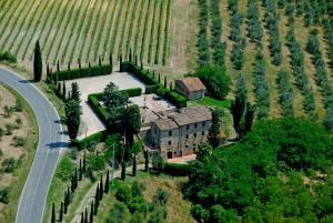 Rocca degli Olivi - AbcAlberghi.com