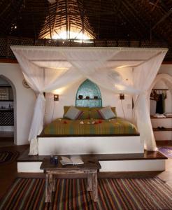 Matemwe Lodge (28 of 91)