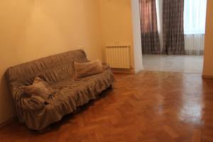 apartment, Apartmány  Tbilisi City - big - 20