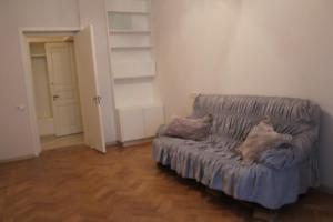 apartment, Apartmány  Tbilisi City - big - 19