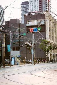 QuickStay - Classy 5bdrm House in Vaughan, Case vacanze  Toronto - big - 31