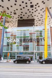 QuickStay - Classy 5bdrm House in Vaughan, Case vacanze  Toronto - big - 25