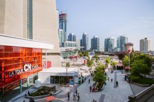 QuickStay - Classy 5bdrm House in Vaughan, Case vacanze  Toronto - big - 20