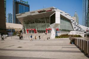 QuickStay - Classy 5bdrm House in Vaughan, Case vacanze  Toronto - big - 19