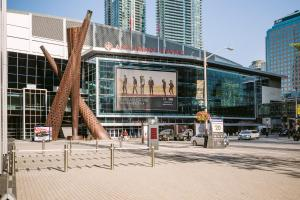 QuickStay - Classy 5bdrm House in Vaughan, Case vacanze  Toronto - big - 5