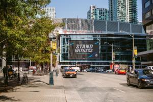 QuickStay - Classy 5bdrm House in Vaughan, Case vacanze  Toronto - big - 4