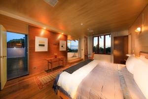 Hapuku Lodge & Tree Houses (39 of 45)