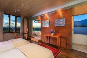 Hapuku Lodge & Tree Houses (23 of 45)
