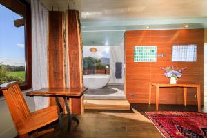 Hapuku Lodge & Tree Houses (40 of 45)