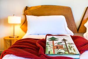 Hapuku Lodge & Tree Houses (37 of 45)