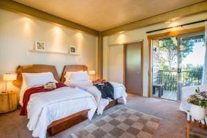 Hapuku Lodge & Tree Houses (22 of 45)