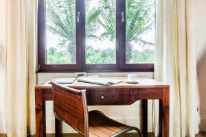 Hapuku Lodge & Tree Houses (19 of 45)