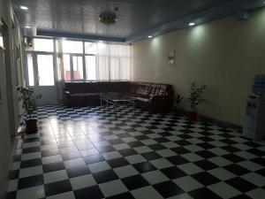 Khiva Hotel, Hotels  Tashkent - big - 13