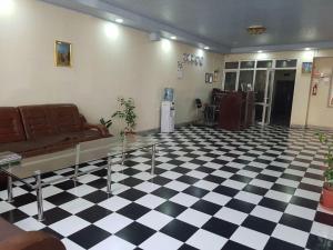 Khiva Hotel, Hotels  Tashkent - big - 14