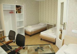 Khiva Hotel, Hotely  Tashkent - big - 2