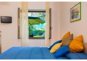 Casa Mary Family Apartment - AbcAlberghi.com