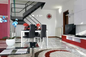 Appartamenti Verona Lux - AbcAlberghi.com