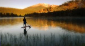 River Livin', Case vacanze  Salida - big - 40