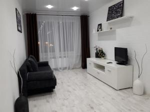 holiday apartment - Sal'skoye