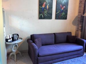 Hotel Scalzi (8 of 49)