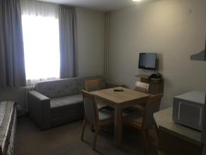 Konaci 2, Apartments  Kopaonik - big - 4