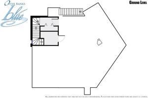 Moonbeam, Apartmány  Corolla - big - 26