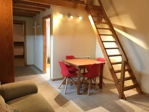 Apartament les Truites - Apartment - Canillo
