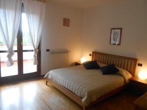 Perfetto per visitare Lucca - AbcAlberghi.com