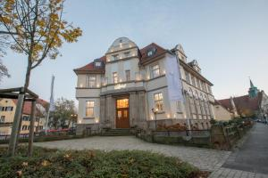 Adelhoff, Residence  Osnabrück - big - 87