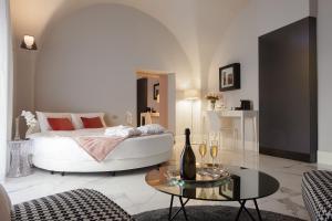 Quattro Canti Suites - AbcAlberghi.com