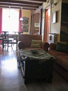 elegante e luminosa casa in centro - AbcAlberghi.com